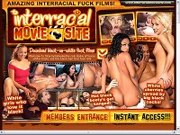 Interracial Movie Site