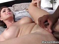 Rico Strong Bangs Slutty Krissy Lynn 3