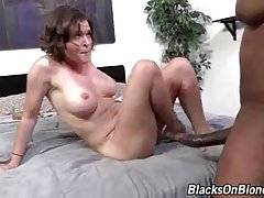 Rico Strong Bangs Slutty Krissy Lynn 2