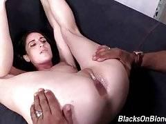 Kara Price Swallows Shane Diesel`s Huge Dick 2