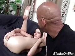 Shane Diesel And Kara Price Make Hot Love 4